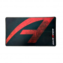 Mousepad OH/MP93/NR